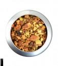 Βοτανικό Τσάι με Αμύγδαλο