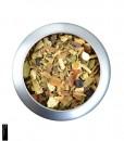 Βοτανικό Τσάι με πορτοκάλι και κάρδαμο