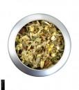 Βοτανικό Τσάι με Βάλσαμο