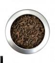 Μαύρο Τσάι με άρωμα Καραμέλας