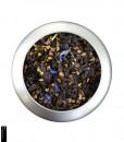 Μαύρο τσάι με σοκολάτα & κεράσι