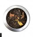 Μαύρο Τσάι με Κανέλα & Πορτοκάλι