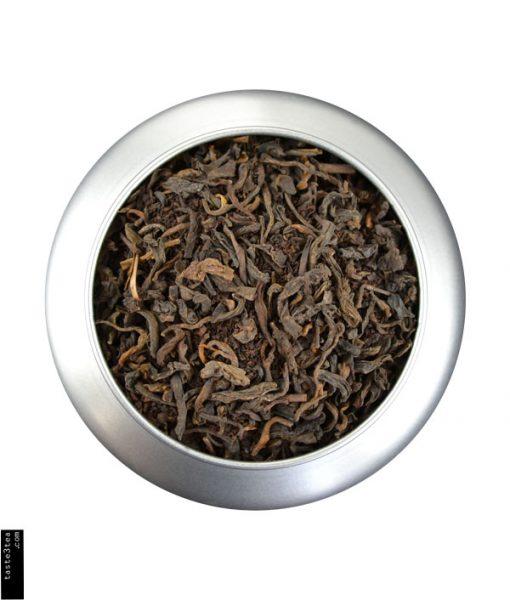 Μαύρο τσάι Κεϋλάνης & Ινδίας English Breakfast