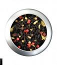 Μαύρο Τσάι με μπαχαρικά