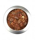 Τσάι Rooibos Mocca