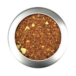Τσάι Rooibos Roasted Almond