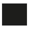logo-teapuccino-vertical