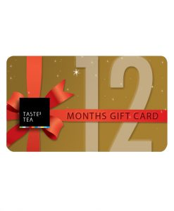 taste-e-tea-gift-card-gold-600x706