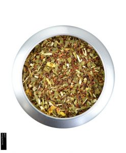 Τσάι Mate με γεύση Καραμέλα
