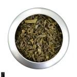 Πράσινο τσάι Περγαμόντο