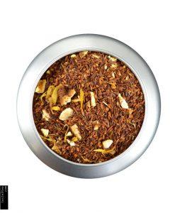 Τσάι Rooibos με γεύση Περγαμόντο