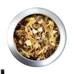 Τσάι Rooibos με Τζίντζερ & Λεμόνι
