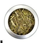 Πράσινο Τσάι με Λεμόνι