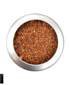 Τσάι Rooibos με γεύση Φράουλα