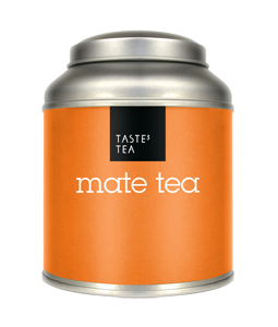 Mate Τσάι