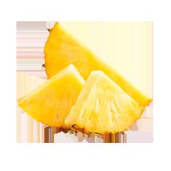 ανανάς