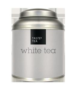 Άσπρο Τσάι
