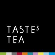 TASTE3TEA.COM