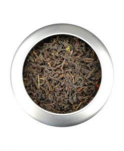 Μαύρο Τσάι αρωματικό
