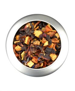 Βοτανικό Τσάι Cherry - Marzipan