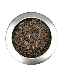 Μαύρο Τσάι Five o'clock