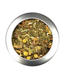 Βοτανικό Τσάι Good Night