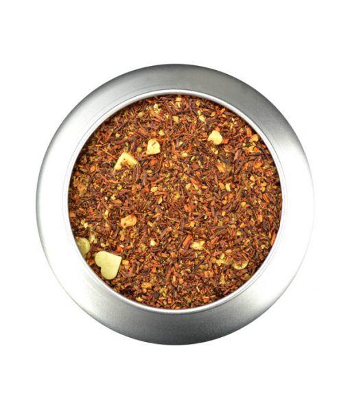 Τσάι Rooibos Roasted Almond