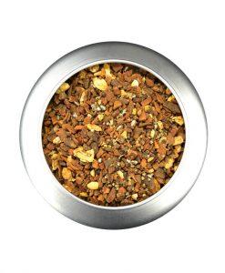 Βοτανικό Τσάι με κανέλλα & γαρύφαλλο